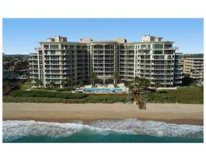 1063  HILLSBORO MILE Hillsboro Beach FL 33062 House for sale