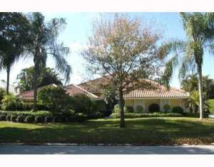 111  Commodore  Drive Jupiter FL 33477 House for sale