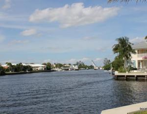 1005  Island  Drive Delray Beach FL 33483 House for sale