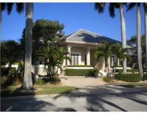 7123  Ayrshire Boca Raton FL 33496 House for sale