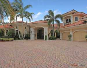 16466  Brookfield Estates  Way Delray Beach FL 33446 House for sale