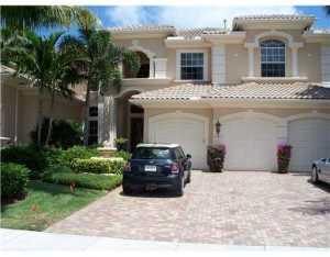 477  Savoie  Drive Palm Beach Gardens FL 33410 House for sale