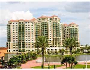 3620 Gardens Parkway Palm Beach Gardens FL 33410 House for sale