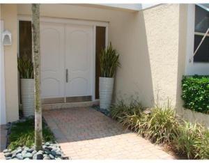 103 Nautical Way Jupiter FL 33477 House for sale