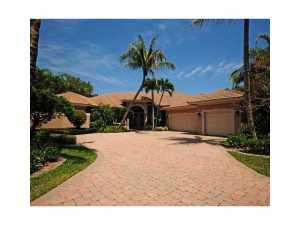 8731 SE Somerset Island Way Jupiter FL 33458 House for sale