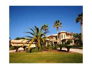 11951 SE Tiffany  Way Tequesta FL 33469 House for sale