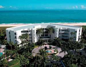 2920  Dune  Drive Stuart FL 34996 House for sale