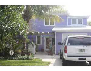 200 Elsa Road Jupiter FL 33477 House for sale
