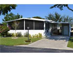 8337 E Club Road Boca Raton FL 33433 House for sale