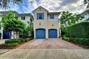 260 E Boca Raton Road Boca Raton FL 33432 House for sale