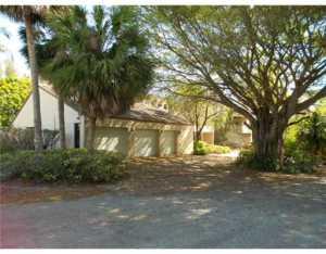 16 S Hidden Harbour  Drive Delray Beach FL 33483 House for sale