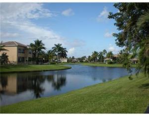 6032 N Via Venetia Delray Beach FL 33484 House for sale