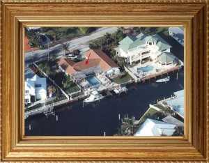 3201 Cove Road Tequesta FL 33469 House for sale