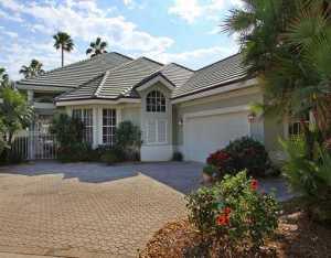 6930 SE Lakeview  Terrace Stuart FL 34996 House for sale