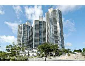 400  ALTON  Road Miami Beach FL 33139 House for sale