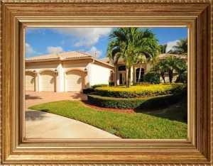 218  Via Emilia Palm Beach Gardens FL 33418 House for sale