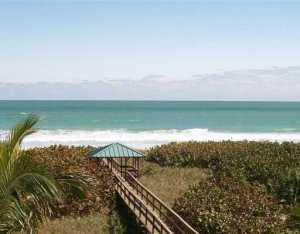 2900 N A 1 A Hutchinson Island FL 34949 House for sale