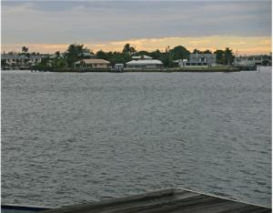 6  Sabal Island  Drive Ocean Ridge FL 33435 House for sale