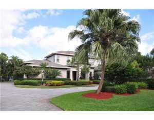 3519  Sherwood  Boulevard Delray Beach FL 33445 House for sale