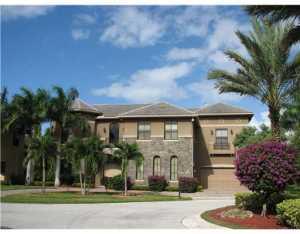 10565 Arcole Court Wellington FL 33449 House for sale
