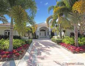 39 Saint James Drive Palm Beach Gardens FL 33418 House for sale
