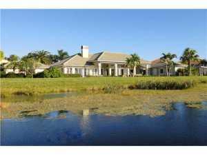40 Windward Isle(s) Palm Beach Gardens FL 33418 House for sale