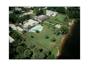 930 S LAKESIDE Lake Worth FL 33460 House for sale
