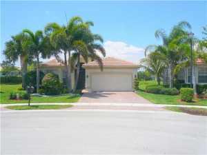 7933  Charlemont  Point Lake Worth FL 33467 House for sale