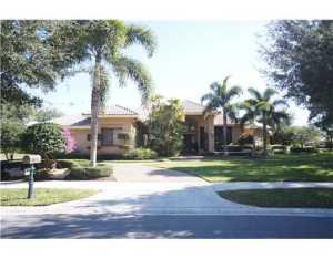 2370  46th  Street Boca Raton FL 33431 House for sale