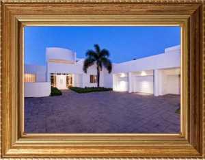 128 Quayside Drive Jupiter FL 33477 House for sale