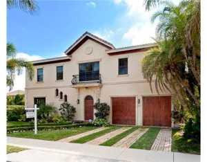 110 Bunker Ranch Road West Palm Beach FL 33405 House for sale