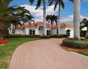 359 S Maya Palm  Drive Boca Raton FL 33432 House for sale