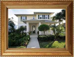1776 W Community Drive Jupiter FL 33458 House for sale