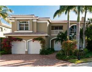 1660 SW 3rd Court Boca Raton FL 33432 House for sale