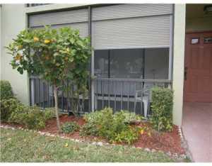 9810 Pineapple Tree Drive Boynton Beach FL 33436 House for sale