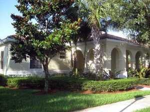106  Florence  Drive Jupiter FL 33458 House for sale