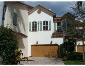 1459  Estuary  Trail Delray Beach FL 33483 House for sale