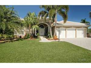6565 NW 31st  Terrace Boca Raton FL 33496 House for sale