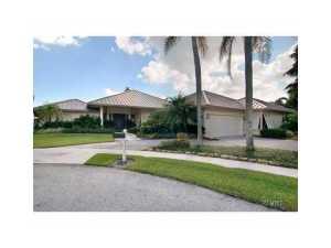 820 NE 74TH  Street Boca Raton FL 33487 House for sale