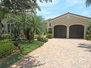 11118  Green Bayberry  Drive Palm Beach Gardens FL 33418 House for sale