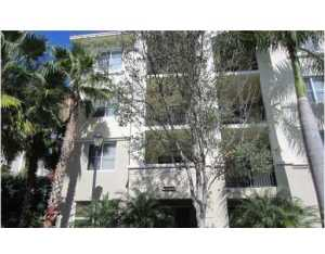 1 Renaissance Way Boynton Beach FL 33426 House for sale