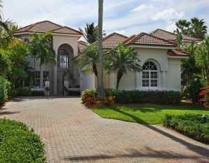 6450 SE South Marina  Way Stuart FL 34996 House for sale