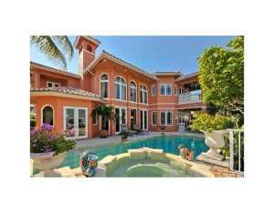 807  35th  Street Boca Raton FL 33431 House for sale