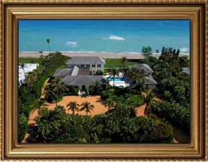 157 S Beach Road Hobe Sound FL 33455 House for sale