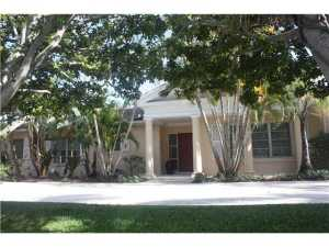 216 W Indies  Drive Palm Beach FL 33480 House for sale