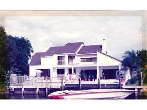 906  Iris  Drive Delray Beach FL 33483 House for sale