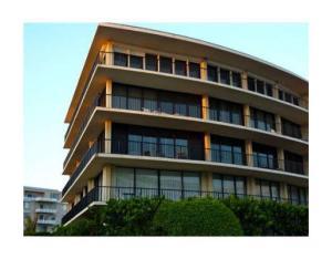 150 N Ocean  Boulevard Palm Beach FL 33480 House for sale