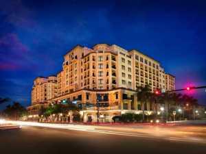 200 E Palmetto Park  Road Boca Raton FL 33432 House for sale