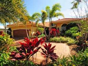335 Regatta Drive Jupiter FL 33477 House for sale