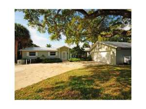 26 E Riverside Drive Jupiter FL 33469 House for sale